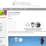 databmxapril2010