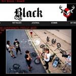 blacknotblack1