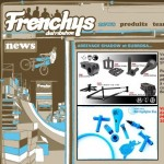 frenchys1