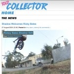 radcollector3