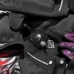 Shadow Safety Gear Lookbook