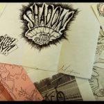 ShadowArtFeatured