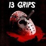 13Grip1