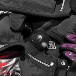 Shadow Safety Gear