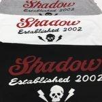 Established T-Shirt