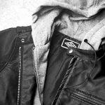 Shadow Backstabber Jacket