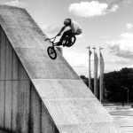 Shadow Germany KIL Tour Instagram Roundup