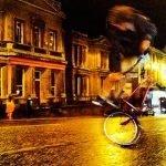 KIL England Tour Instagram Roundup