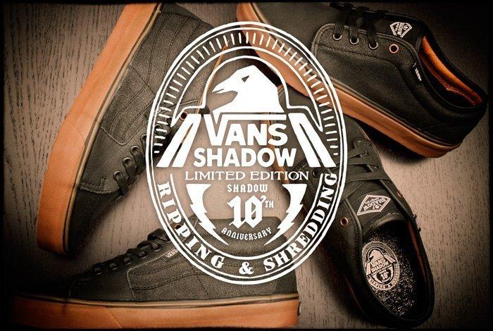 7 Products Buy Vans Shoes, Vans Footwear, Vans sneakers, Vans slip on