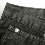 Shadow Strike Jeans