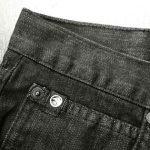 Shadow Strike Jeans