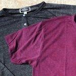 Shadow Premium Shirts