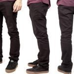 Shadow Vultus Jeans