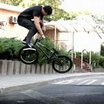 Filip Strbad Summer Shred Edit