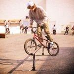 QBMX So Cal KIL Tour : Menifee Bicycles