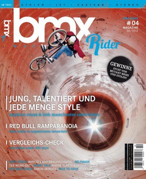 cover_reuss_ausgabe_4-2.634x0