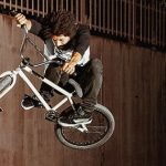The Shadow Conspiracy 2013 Catalog