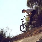 TSC_SethKCranks_Featured