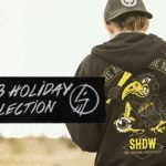 2013 Holiday Apparel Collection