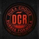 DCR-thumbnail