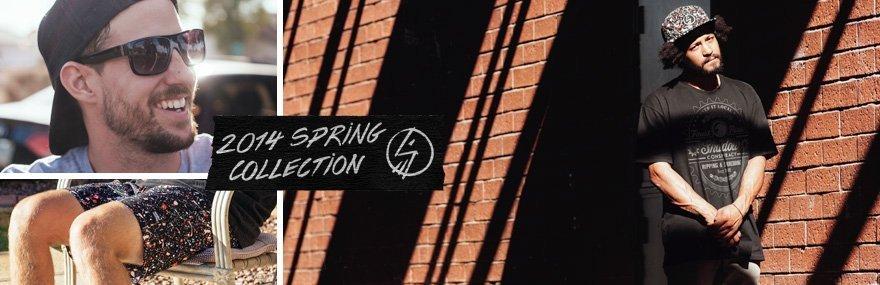 MainHeader_Spring-LB