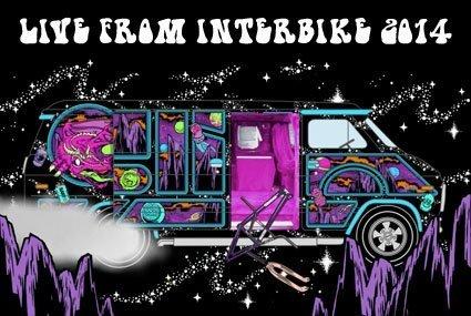 interbike