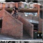 TSC_JonoHopping_Thumbnail