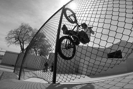 TSC_SB_RiderUpdateApril2015