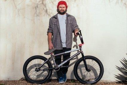 TSC_PR_BikeCheckMay2015