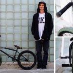 TSC_SB_BikeCheckMay2015