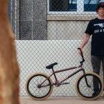 TSC_SD_BikeCheckMay2015