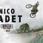 TSC_NicoBadet_Bros-BikeStore_FeaturedImage