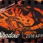 Shadow_Apparel_webthumbnail