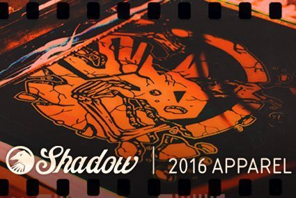 Shadow_Apparel_webthumbnail
