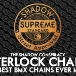 TSC_InterlockSupremeStrength_Thumbnail