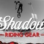 2016 Shadow Riding Gear